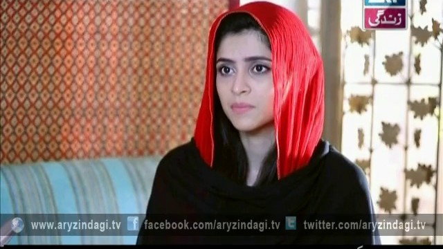 Meri Beti, Episode 22, 22nd September 2014