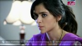 Meri Beti, Episode 23, 23rd September 2014