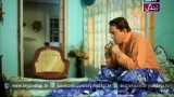 Rishtay, Episode 91, 17th Sep 2014