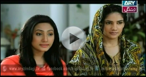 Baho Begum, Episode 82, 1st November 2014