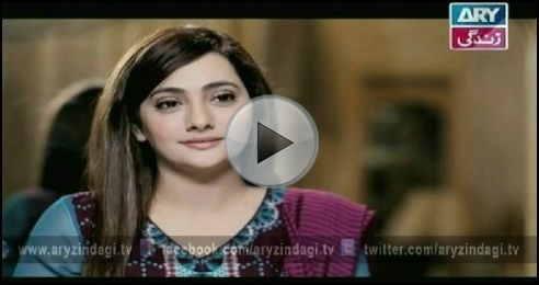 Behenain Aisi Bhi Hoti Hain, Episode 118, 6th November 2014