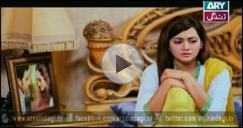 Behenain Aisi Bhi Hoti Hain, Episode 119, 10th November 2014