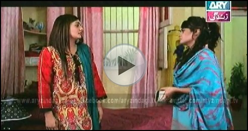 Behenain Aisi Bhi Hoti Hain, Episode 127, 24th November 2014