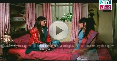 Behenain Aisi Bhi Hoti Hain, Episode 128, 25th November 2014