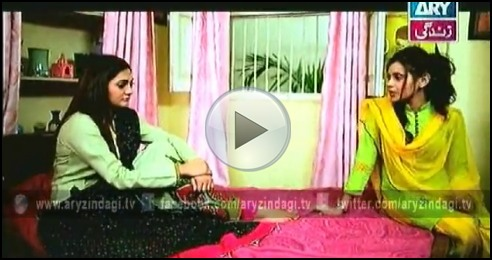 Behenain Aisi Bhi Hoti Hain, Episode 130, 27th November 2014