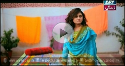 Behenain Aisi Bhi Hoti Hain, Episode 120, 11th November 2014