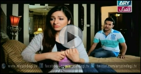 Behenain Aisi Bhi Hoti Hain, Episode 121, 12th November 2014