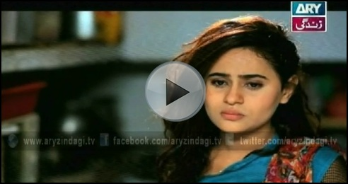 Behenain Aisi Bhi Hoti Hain, Episode 124, 18th November 2014