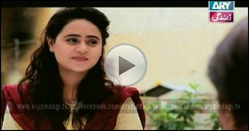 Behenain Aisi Bhi Hoti Hain, Episode 125, 19th November 2014