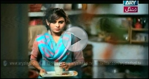 Behenain Aisi Bhi Hoti Hain, Episode 126, 20th November 2014