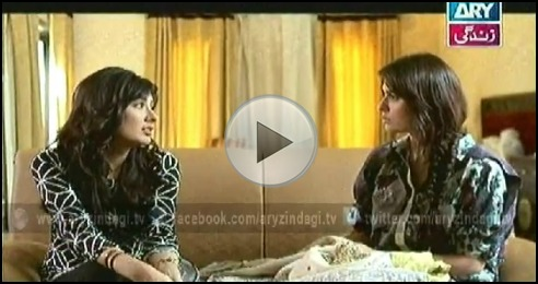 Kabhi Kabhi, Episode 4, 25th November 2014
