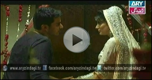 Kabhi Kabhi, Episode 5, 26th November 2014