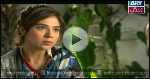 Meka Aur Susral, Episode 07, 7th November 2014