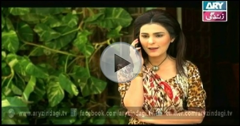 Meka Aur Susral, Episode 08, 8th November 2014