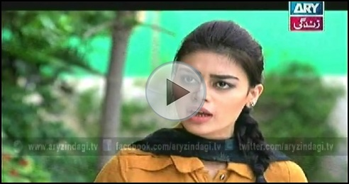 Meka Aur Susral, Episode 11, 21st November 2014
