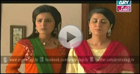 Meka Aur Susral, Episode 14, 29th November 2014