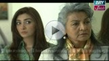 Shukk, Episode 25, 18th November 2014