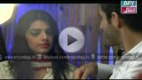 Shukk, Episode 27, 20th November 2014