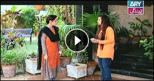 Behenain Aisi Bhi Hoti Hain, Episode 132, 2nd December 2014
