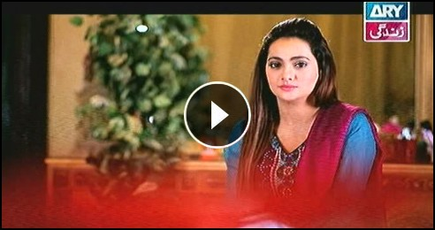 Behenain Aisi Bhi Hoti Hain, Episode 133, 3rd December 2014