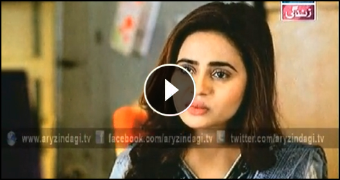 Behenain Aisi Bhi Hoti Hain, Episode 137, 10th December 2014