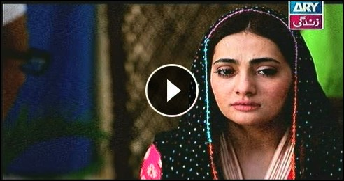 Behenain Aisi Bhi Hoti Hain, Episode 138, 11th December 2014