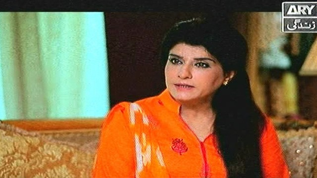 Behenain Aisi Bhi Hoti Hain, Episode 140, 16th December 2014