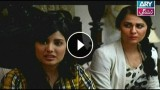 Kabhi Kabhi, Episode 12, 3rd December 2014