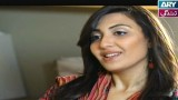 Koi Nahi Apna, Episode 11, 31st December 2014