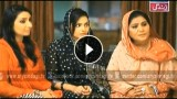 Rishtay, Episode 137, 10th December 2014