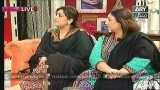 Saniha e Pishawar, 16th December 2014, Part 2