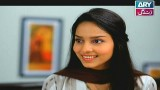 Baho Begum, Episode 108, 31stJanuary 2015