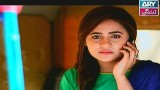Behenain Aisi Bhi Hoti Hain, Episode 166, 29th January 2015