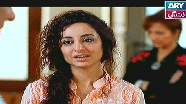 Koi Nahi Apna, Last Episode, 12th January 2015