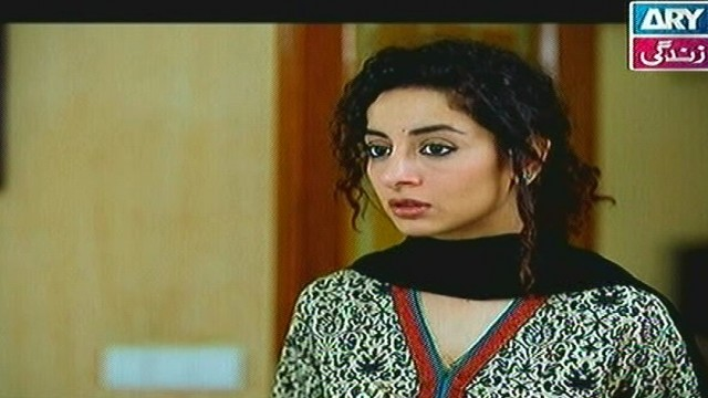 Koi Nahi Apna, Episode 14, 3rd January 2015