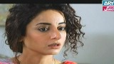 Koi Nahi Apna, Episode 15, 4th January 2015