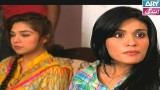 Meka Aur Susral, Episode 32, 31st January 2015