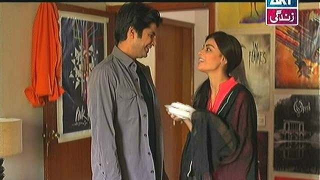 Meka Aur Susral, Episode 25, 9th January 2015