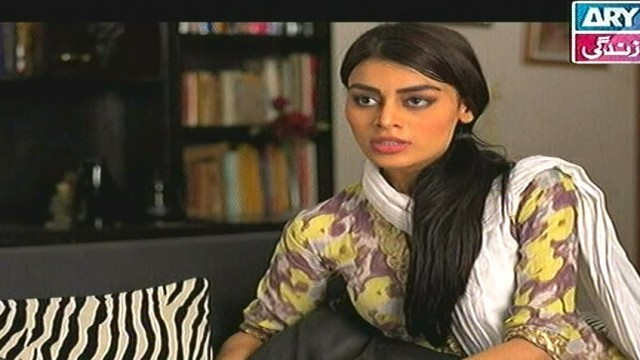 Meka Aur Susral, Episode 27, 16th January 2015