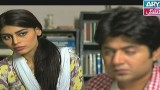 Meka Aur Susral, Episode 29, 23rd January 2015