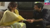 Meka Aur Susral, Episode 30, 24th January 2015