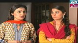 Meka Aur Susral, Episode 31, 30th January 2015