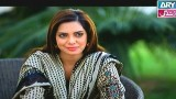 Mere Khwab Lota Do, Episode 8, 23rd January 2015