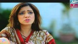 Mere Khwab Lota Do, Episode 9, 30th January 2015