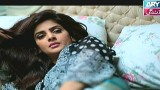 Na Kutro Punkh Mere, Episode 16, 25th January 2015