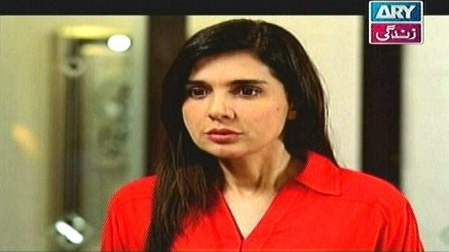 Pachtawa, Episode 3, 15th January 2015