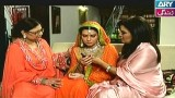 Pachtawa, Episode 13, 25th January 2015