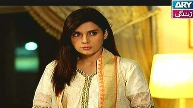 Pachtawa, Episode 15, 27th January 2015