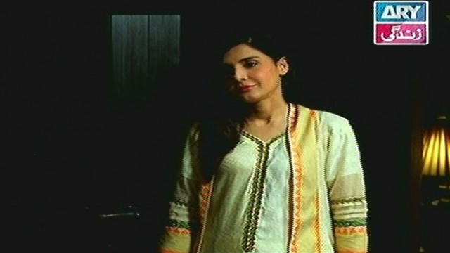 Pachtawa, Episode 18, 30th January 2015