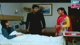 Pachtawa, Episode 19, 31st January 2015